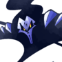 Great Reaper!
