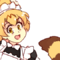 Maid Serval