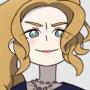 Commission: Helena