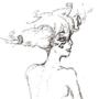 Phage (sketch)
