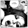 Apollonia Saintclair 949 - 20200402 Les intimes #1 (Please stay inside #1)