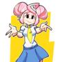 oreo's little pogchamp