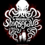 Welcome to Shipsgrave cover