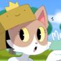 Adventure Girls - Box Prince