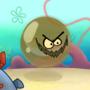 Dirty Bubble