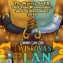 Twinrova part 2, Out 2nd of December 2020
