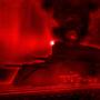 The Soviet War train
