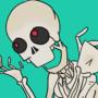 Bone Birgade