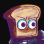 Bread Man