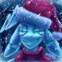Snowki