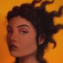 Greek Muse