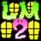 Luigi's Mansion 2 Pixel Art
