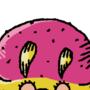 Mischief Burger