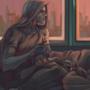 11162020 Vas Syf cuddle