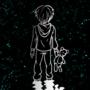 Underworld - Inktober2020