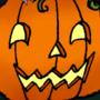 Happy Halloween - CrossBridge Keepers