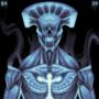 Doom's Spirit