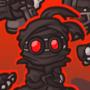 Kill Squad