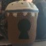 CocoaLock