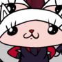Lovetaker (Helltaker x SP!Cute Dude Fanart)