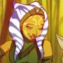 Still Baby Yoda