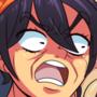 [Angry italian noises] (Jojo Fanart)