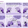 Joy 11 by AlmightyHans