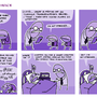 Joy 12 by AlmightyHans