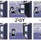 Joy 14