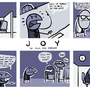 Joy 15 by AlmightyHans