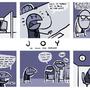 Joy 15