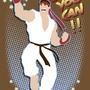 Motivational Ryu
