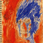 Dead Head by Elkse