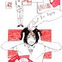 Exit PG 1 by Yoshiko13