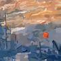 Impression Sunrise redub