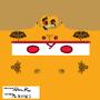 Mr.Nipples 2 by adamkav