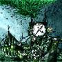 'Welhb's Clock'