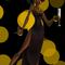 Afro Deity