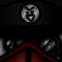 General Rofelkopf 5 by RazorShader