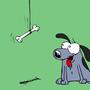 Dog! by Mieshka