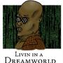 Morpheus Dream World