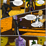 Pg 1 by jaymison