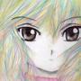 Colors by 0o0JiGoKu0o0