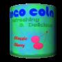 NeoCola