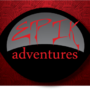 EPIK Adventures Logo by ThePivotsXXD