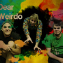Dear Wierdo by badCowfish