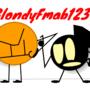 My Scratch Account Art