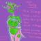 Tara the Slime-Girl