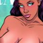 Sabrina Casanova (explicit)