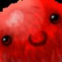 Fluffball Experiment